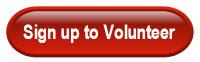 1st Volunteer Opportunity of 2013: NW Model & Hobby Expo