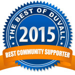 Best-of-Duvall-2015-Best-Community-Supporter-clean