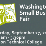 small business fair