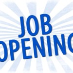 job_opening1