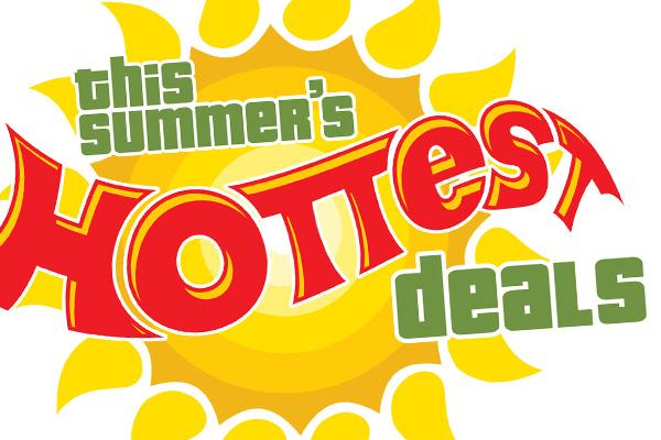 Image result for summer sales event