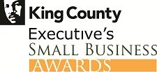 DEADLINE EXTENDED !King County Small Business Awards – NOMINATE TODAY!