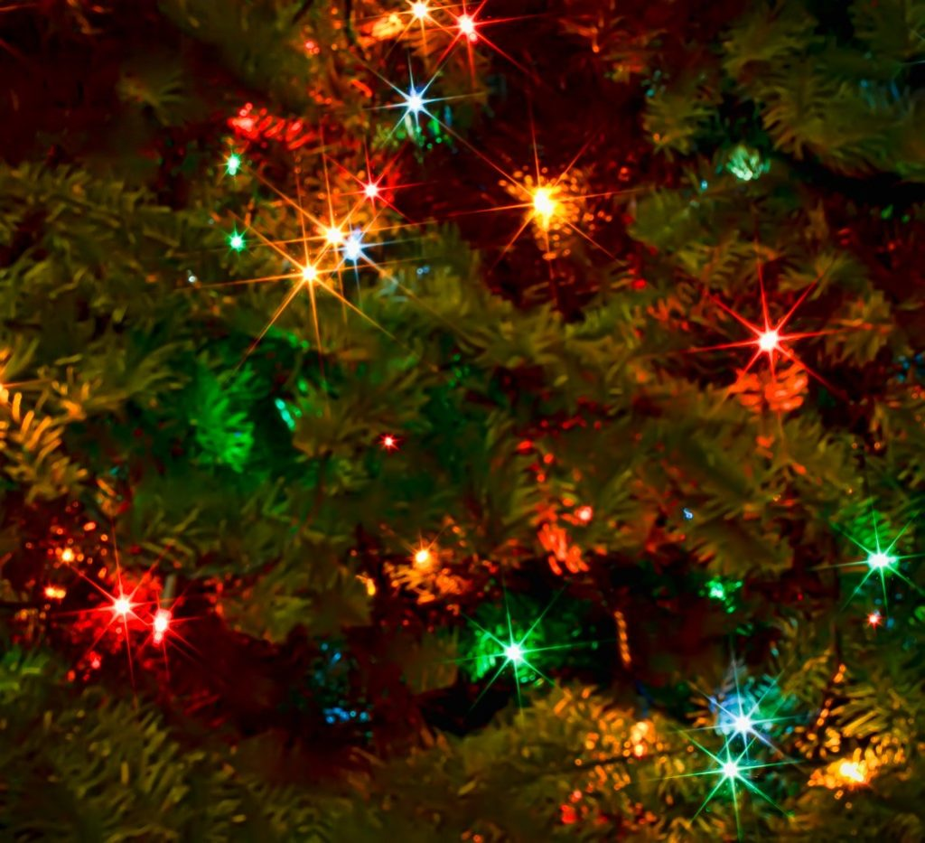 tree_lights_starburst-1