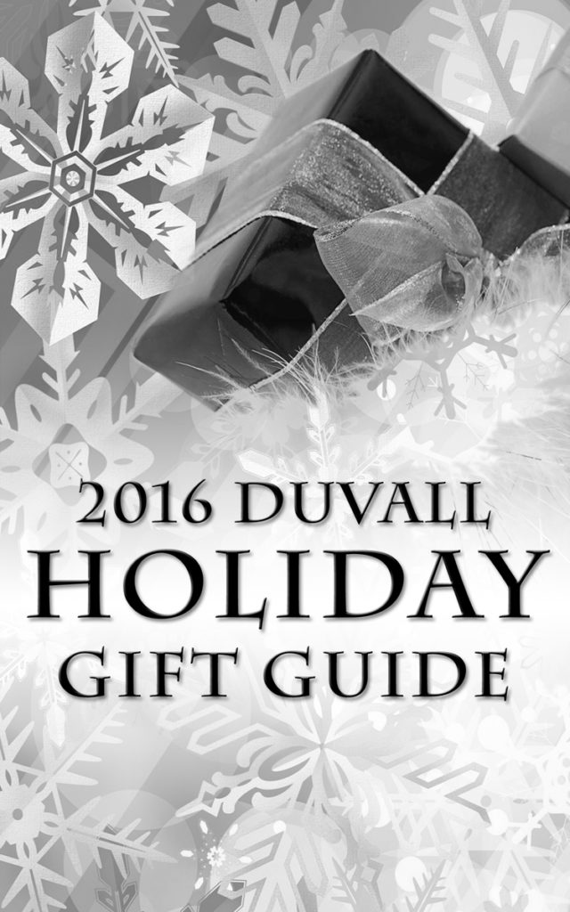 cover-image-holiday-guide-2016-small