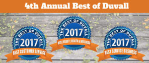 2017 Best of Duvall voting is open