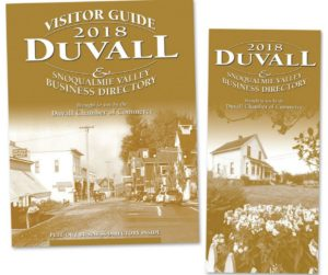 printable visitor guide business directory duvall chamber of