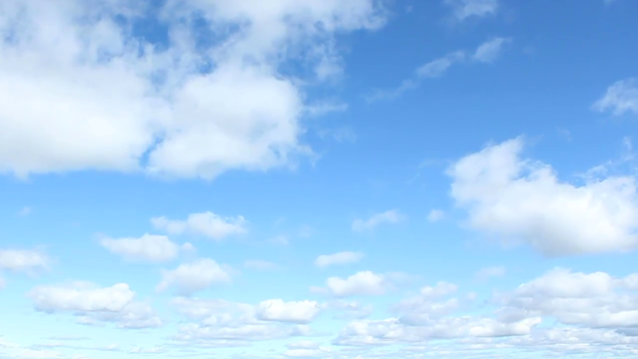 white-clouds-time-lapse-and-clear-blue-sky_eyzolevg__F0000