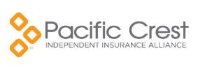 Becky Nixon, Pacifice Crest Insurance - Nixon Agency