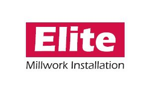 Elite Millwork Installation