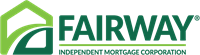 Fairway Independent Mortgage Logo