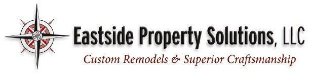 Eastside Property Solutions logo