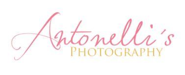 Antonelli's Photography Logo