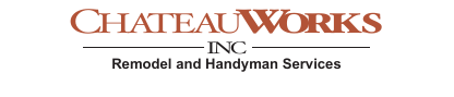 ChateauWorks logo