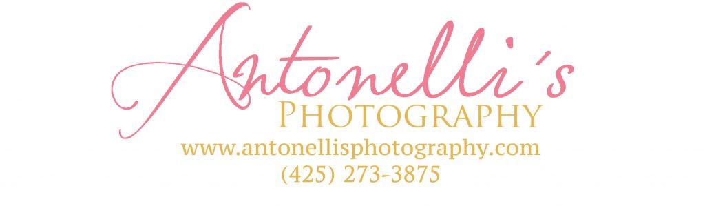 Antonelli's Photography