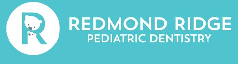 Redmond Ridge Pediatric Dentistry logo