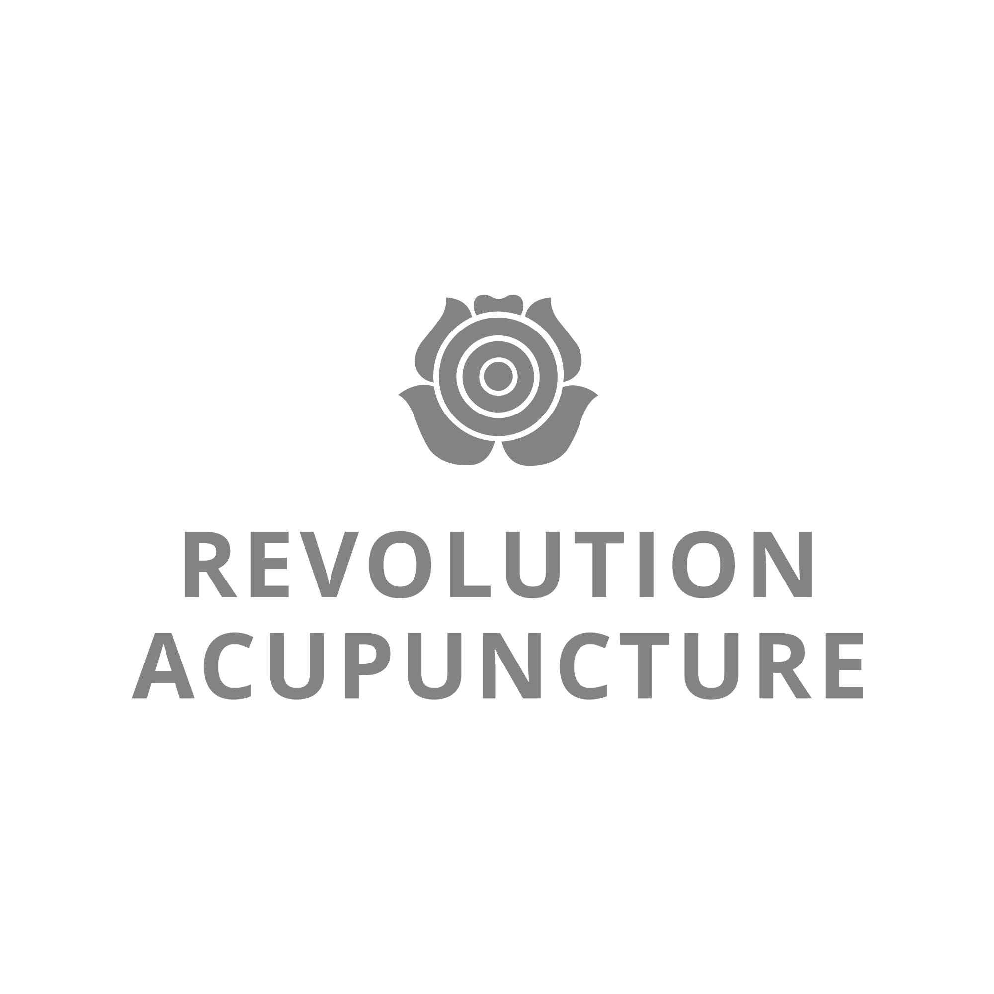 Revolution Acupuncture