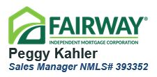 Fairway Independent Mortgage Logo 3