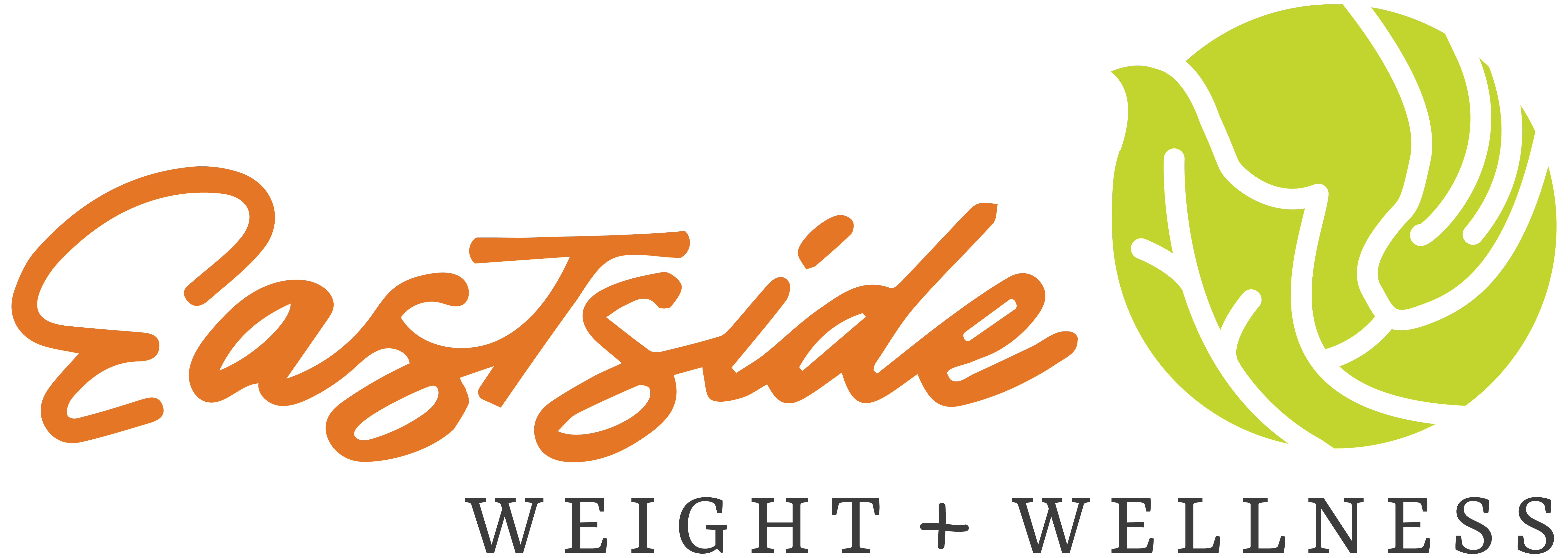 Eastside Weight and Wellness_Logo - large
