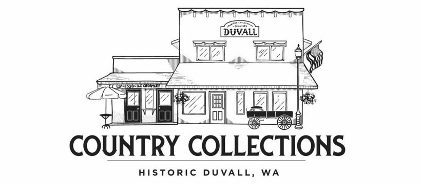 Country Collections Logo 2