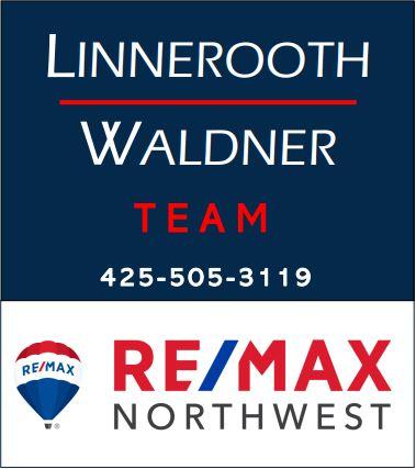Linnerooth Waldner ReMax logo 4 - phone