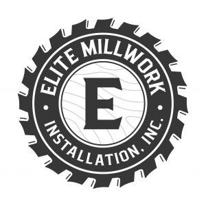 Elite Logo Blade