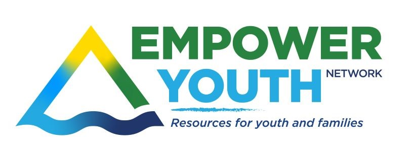Empower Youth Network Logo