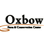 Oxbow Farm & Conservation Center